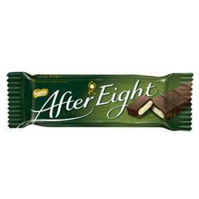 After Eight bar (image via Nestlé)